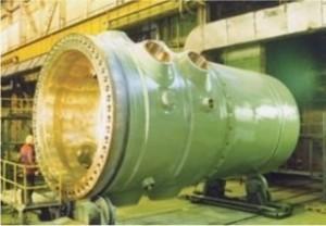 reactor-320x222