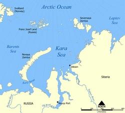 bodytextimage_658px-Kara_Sea_map.png