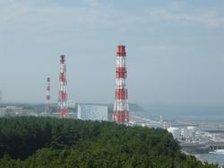 bodytextimage_Fukushima-1.jpg