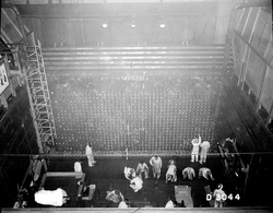 bodytextimage_Hanford_B_Reactor.jpg
