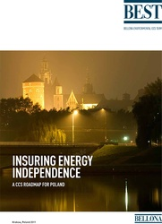 bodytextimage_Insuring-Energy-Independance-A-CCS-Roadmap-for-Poland-1.jpg