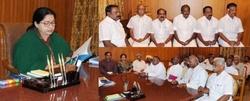bodytextimage_Jayalalithaa_Kudankulam_Protesters.jpg