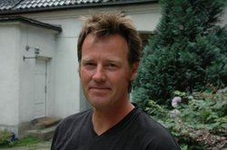 bodytextimage_Nils-Boehmer-bredde-lite.jpg