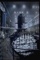 bodytextimage_Nuclear-submarine-in-Severodvinsk.jpg