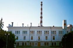 bodytextimage_Obninsk_plant.jpg