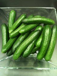 bodytextimage_cucumbers.jpg