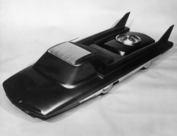 bodytextimage_ford-nuclear-powered-car-1.jpg