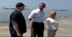 bodytextimage_obama-beach.jpg
