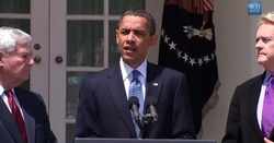 obama commission (Bodytext image)