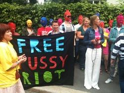 bodytextimage_olso_embassy_protest.jpg