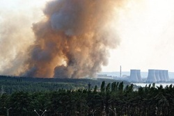 bodytextimage_picture-02-wildfire-tearing-through-the-area-around-Novovoronezh-NPP.jpeg