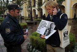 bodytextimage_rybakov-onemanprotest.png