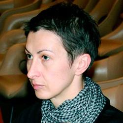 bodytextimage_tatyana_novikova.jpeg