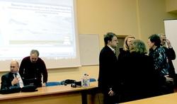 bodytextimage_vilnius-hearings-1.jpg
