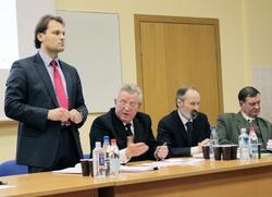 bodytextimage_vilnius-hearings-2.jpg