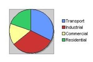 featureimage_diagram_energi_outlook_usa.jpg