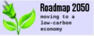 The roadmap logo (Featureimage)