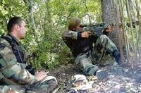 frontpageingressimage_047_South_Ossetia_war.JPG