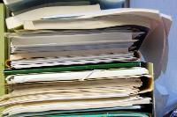 paperwork (Frontpage ingress image)