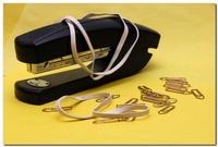 binders (Frontpage ingress image)
