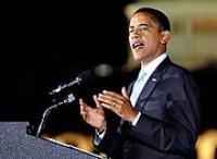 frontpageingressimage_180px-Obamarally-1..jpg