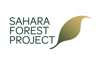 Sahara Forest Project logo
