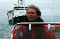 Topic_Frontpageingressimage_290609 Frederic Hauge Foran Seismikkskip Tfa Web-1..Jpg