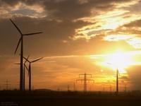 windpark (Frontpage ingress image)