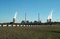 frontpageingressimage_800px-Bayswater_Power_Station.jpg