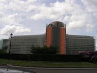 frontpageingressimage_800px-Bruxelles-European-Commission.jpg
