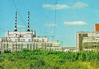 frontpageingressimage_Beloyarsk-NPP.jpg