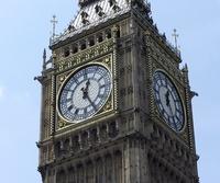 frontpageingressimage_Big.ben_.closeup2.london.arp_.jpg