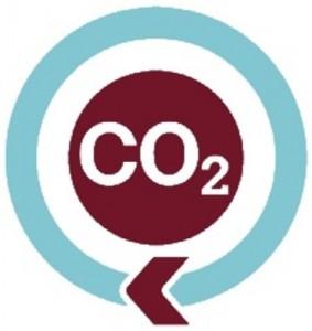 CO2-håndtering