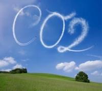 frontpageingressimage_CO2-emissions.jpg