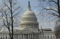 frontpageingressimage_Capitol-hill004_300.jpg