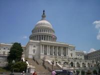 frontpageingressimage_Capitolbackside-1..JPG