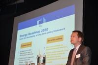 Roadmap 2050 (Frontpage ingress image)