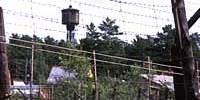frontpageingressimage_FIRSIDE-TOWER.jpg