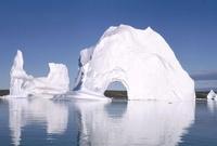 frontpageingressimage_Greenland2.1ac.jpg