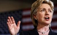 frontpageingressimage_HillaryClintonGetty.jpg