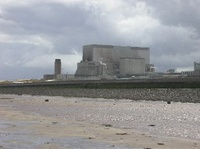 frontpageingressimage_HinkleyPointB_small.jpg