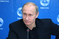 frontpageingressimage_Putin-Rosatrom.jpg