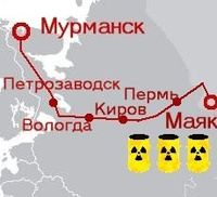 map-trans2