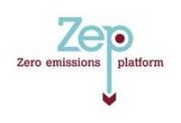 Zep (Frontpage ingress image)