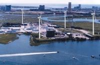 windfarm (Frontpage ingress image)