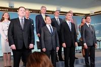 Medvedev (Frontpage ingress image)