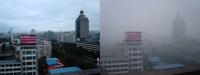 beijing smog (Frontpage ingress image)
