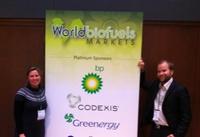 rotterdam_biofuels (Frontpage ingress image)