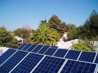california solar (Frontpage ingress image)