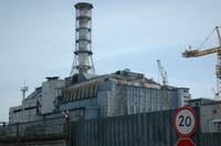 frontpageingressimage_chernobyl.jpg
